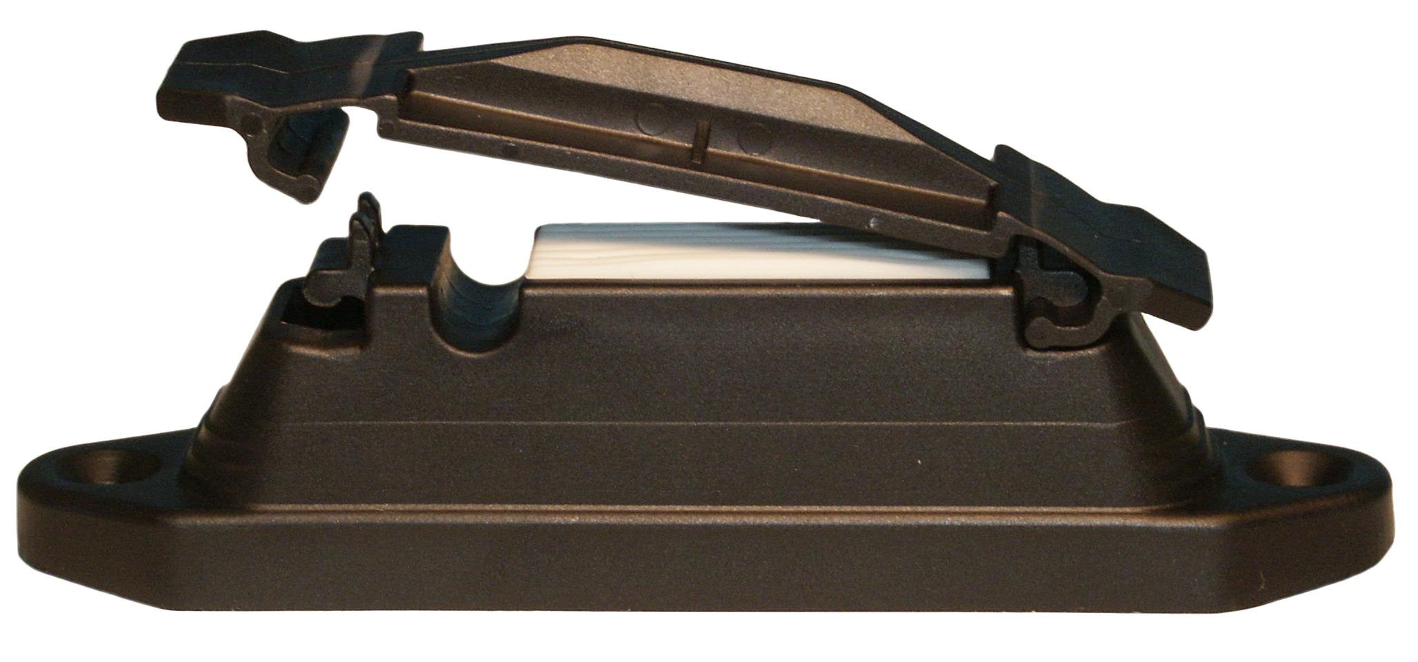 Isolator Lint profi-klem tot 42 mm
