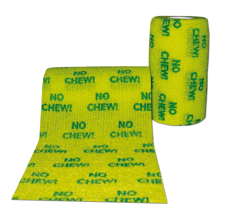 Bandage Equine Powerflex No-Chew 10cm
