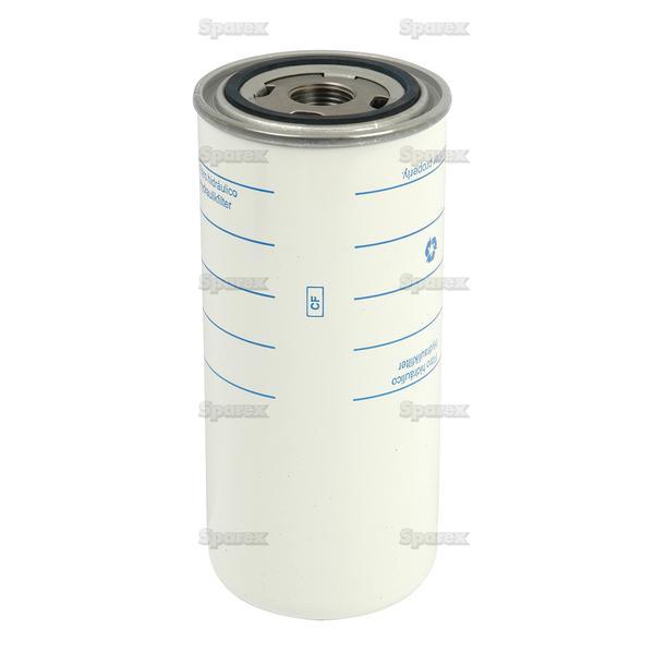 Hydrauliekfilter - Spin On - HF6141