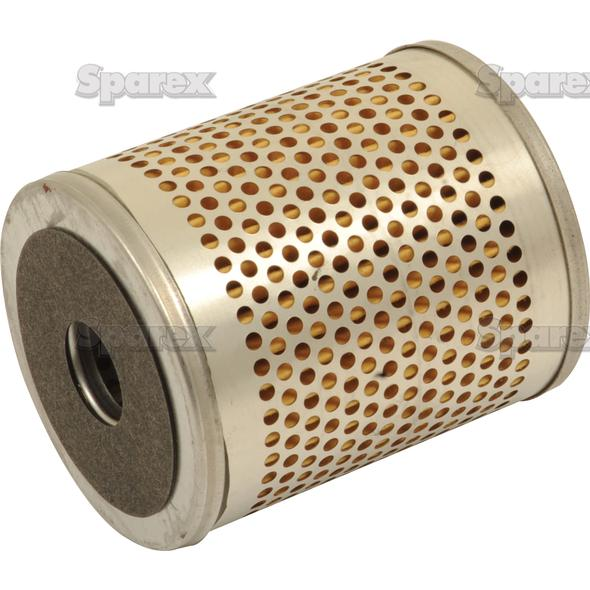 stuurbekrachtiging pompfilter - Element - HF6092