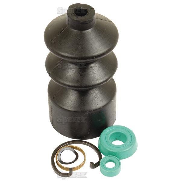 Cilinder reparatieset.