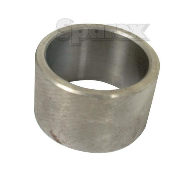 Spruitstuk Fire Ring