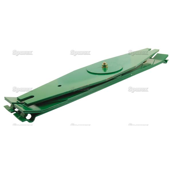 Leaf Spring To fit as: 060703