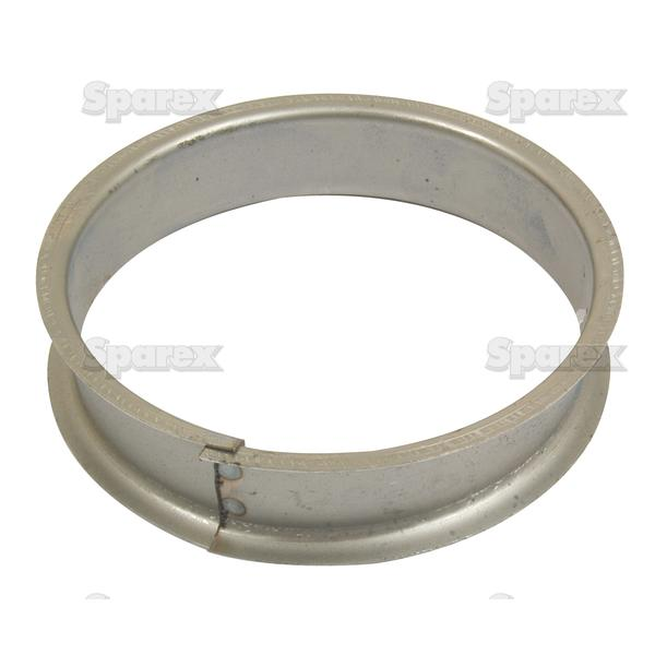Road Sweeper Spacer: 127mm (5'') To fit as: S0033