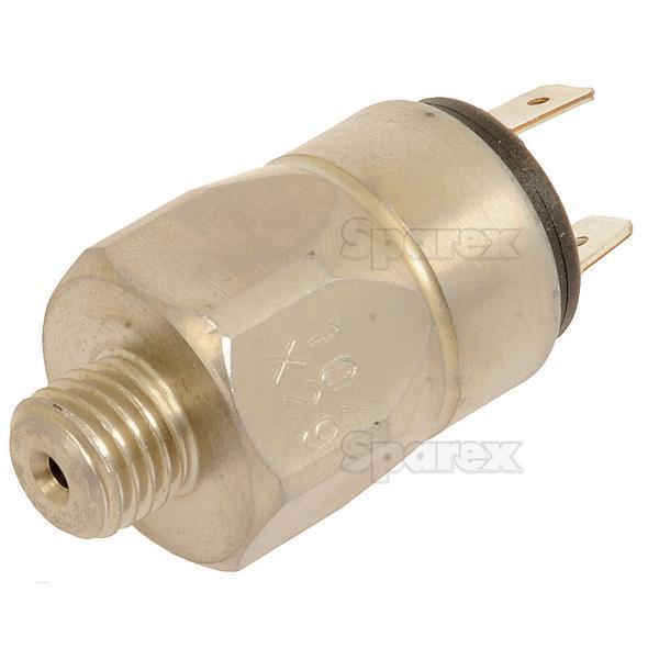 Hydraulic Oil Pressure Switch