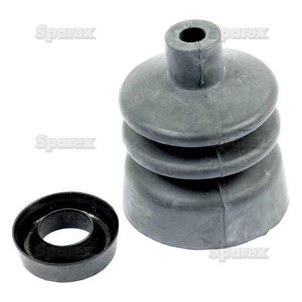 Cilinder reparatieset