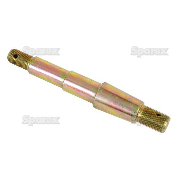 Hefarm pen