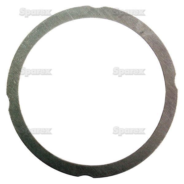 Cilinderkop ring