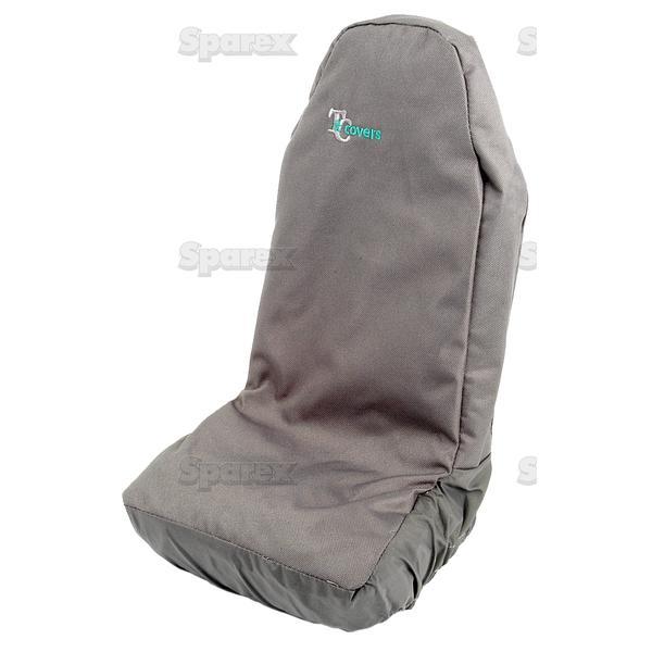 Mini Inflatable Seat