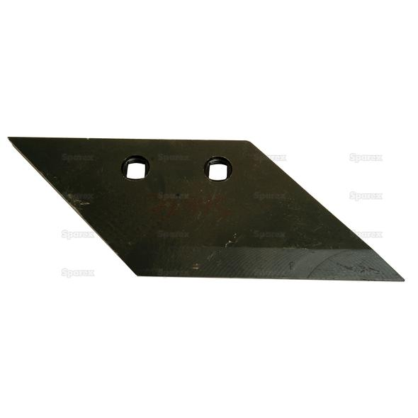 Ridger Reversible Wing To fit as: RDR1006