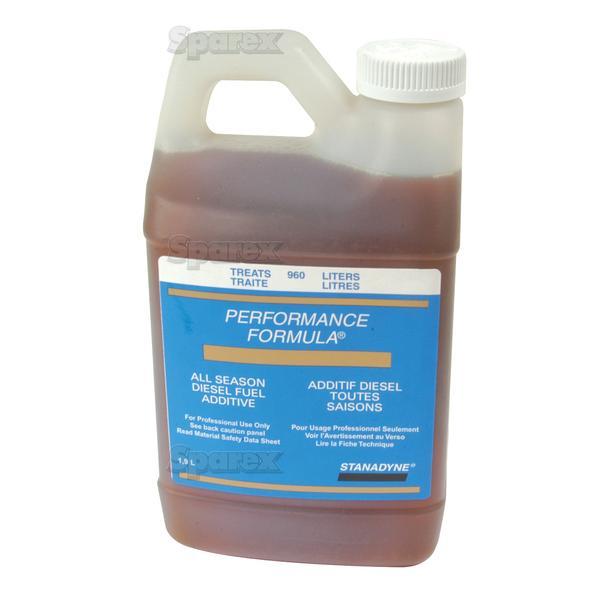 Stanadyne diesel additief 1.9 liter