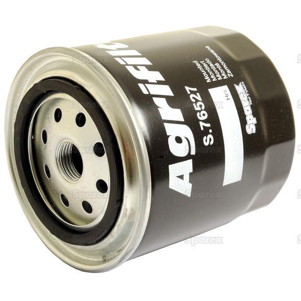 Filter koelvloeistof -