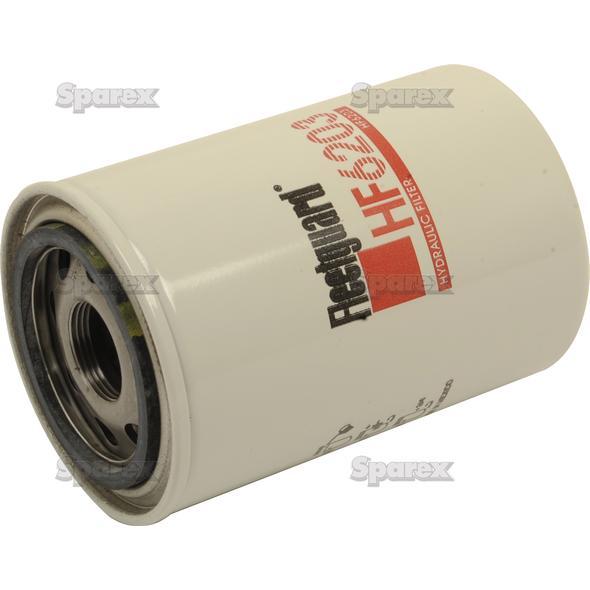 Hydrauliekfilter - Spin On - HF6203