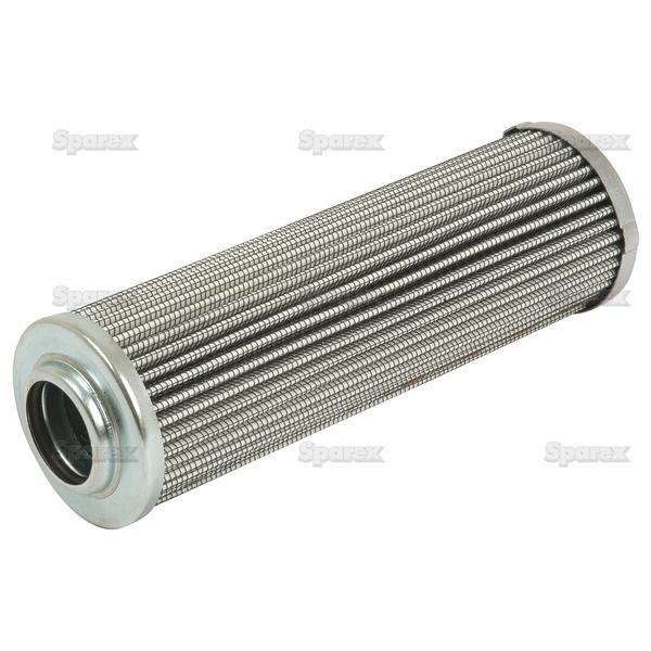 Hydrauliekfilter - Element -