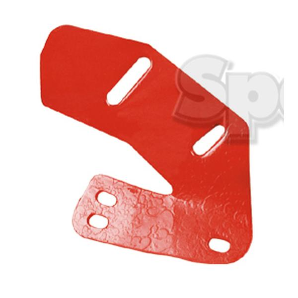 FROG-KVERNELAND TRASHBOARD RH   To fit as: 073310