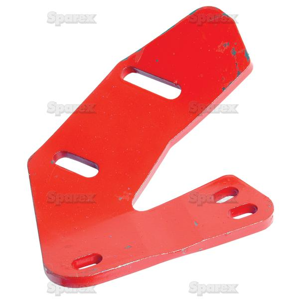 FROG-KVERNELAND TRASHBOARD LH   To fit as: 073311
