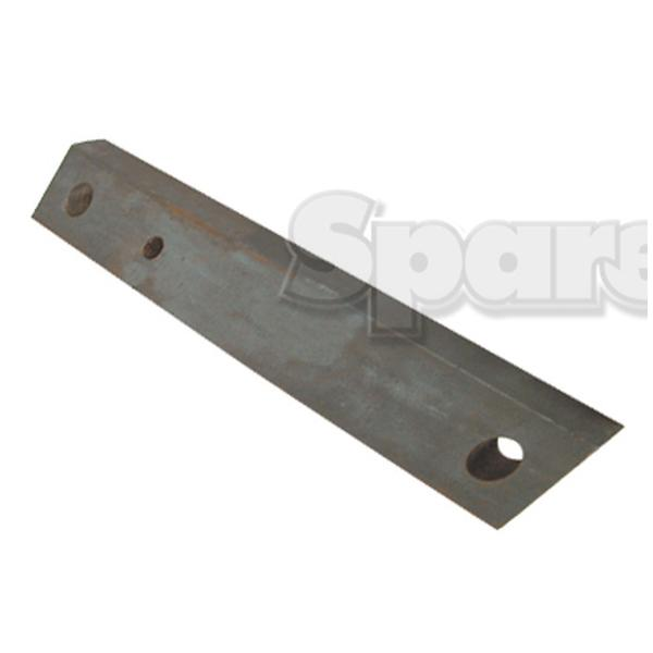 Koppelings bar To fit as: PASC5931
