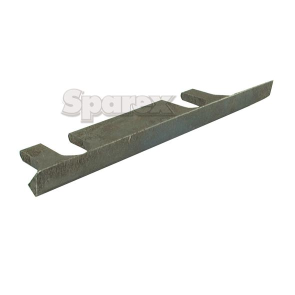 Blad, Lengte: 188mm   To fit as: 2060790X