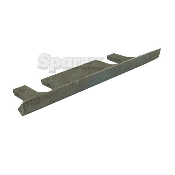 Blad, Lengte: 188mm   To fit as: 2064103A