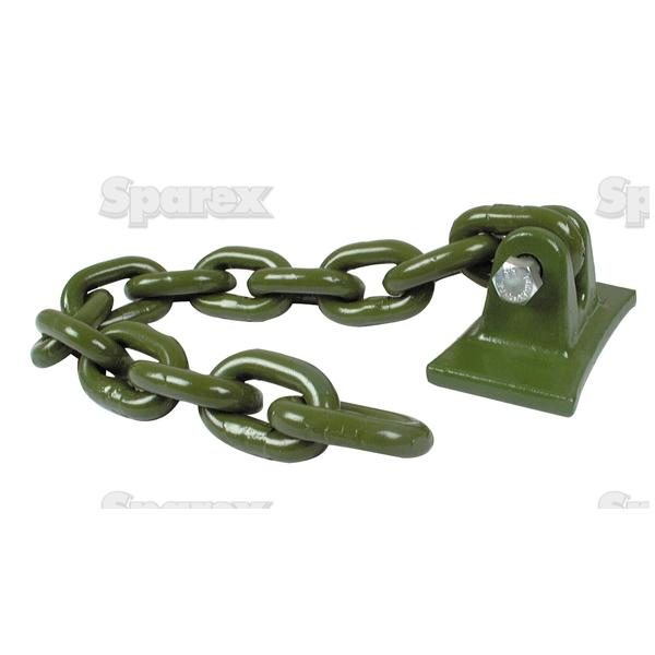 CHAIN-FRASER To fit as: 81536