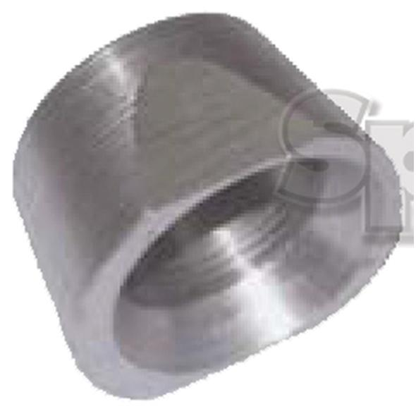 Ring EXT34 22.5x20mm