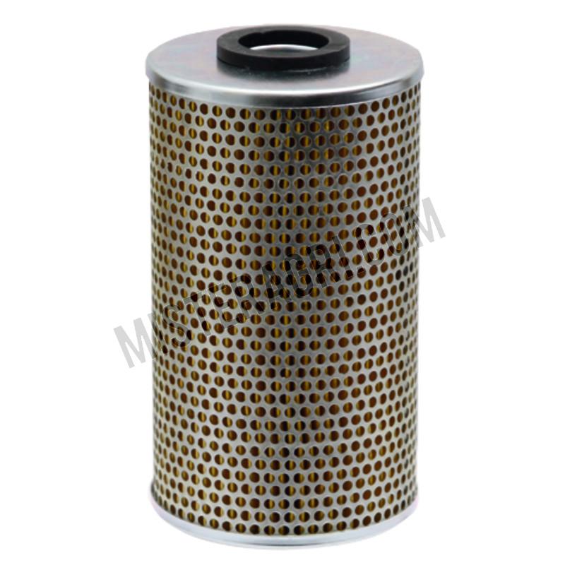 5672045 Oliefilter Granit