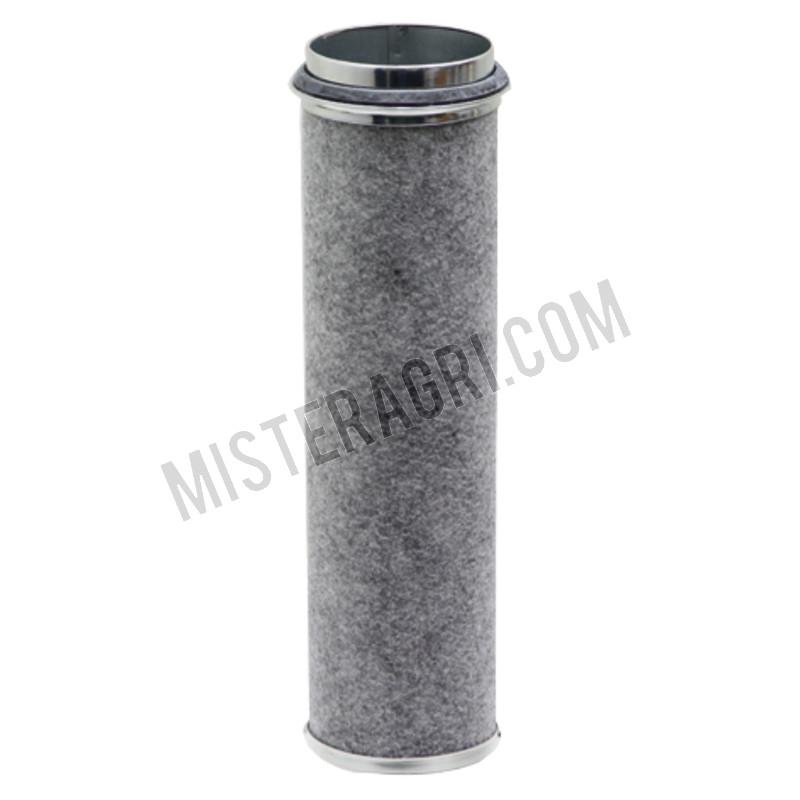 8003001 Luchtfilter binnen Granit