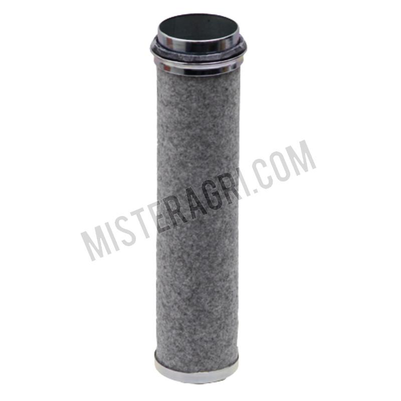 8003002 Luchtfilter binnen Granit