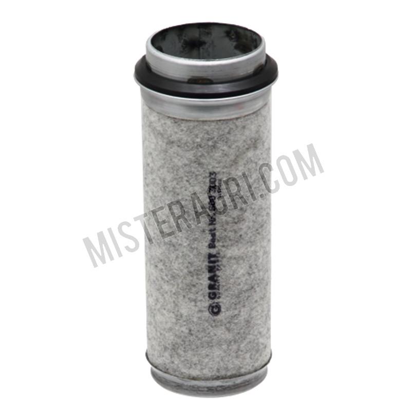 8003003 Luchtfilter binnen Granit