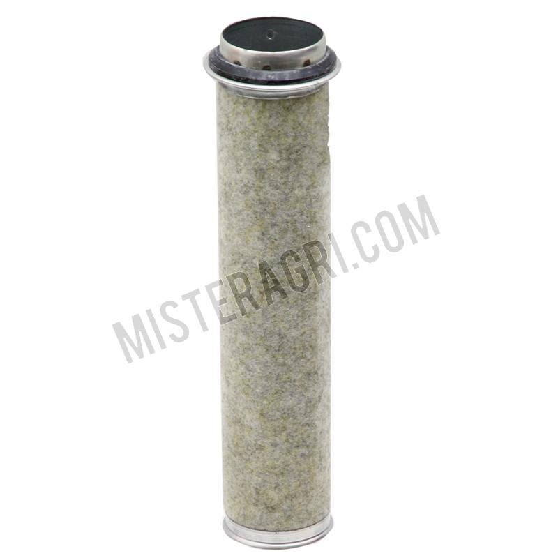 8003008 Luchtfilter binnen Granit