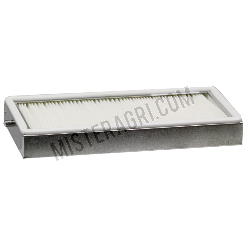8003069 Cabineluchtfilter Granit