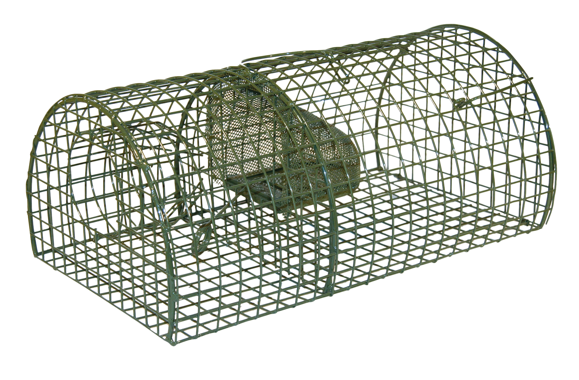 Rattenval inloop levend Alive Massa