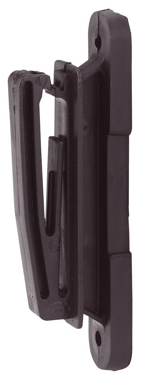 Isolator Lint tot 60 mm