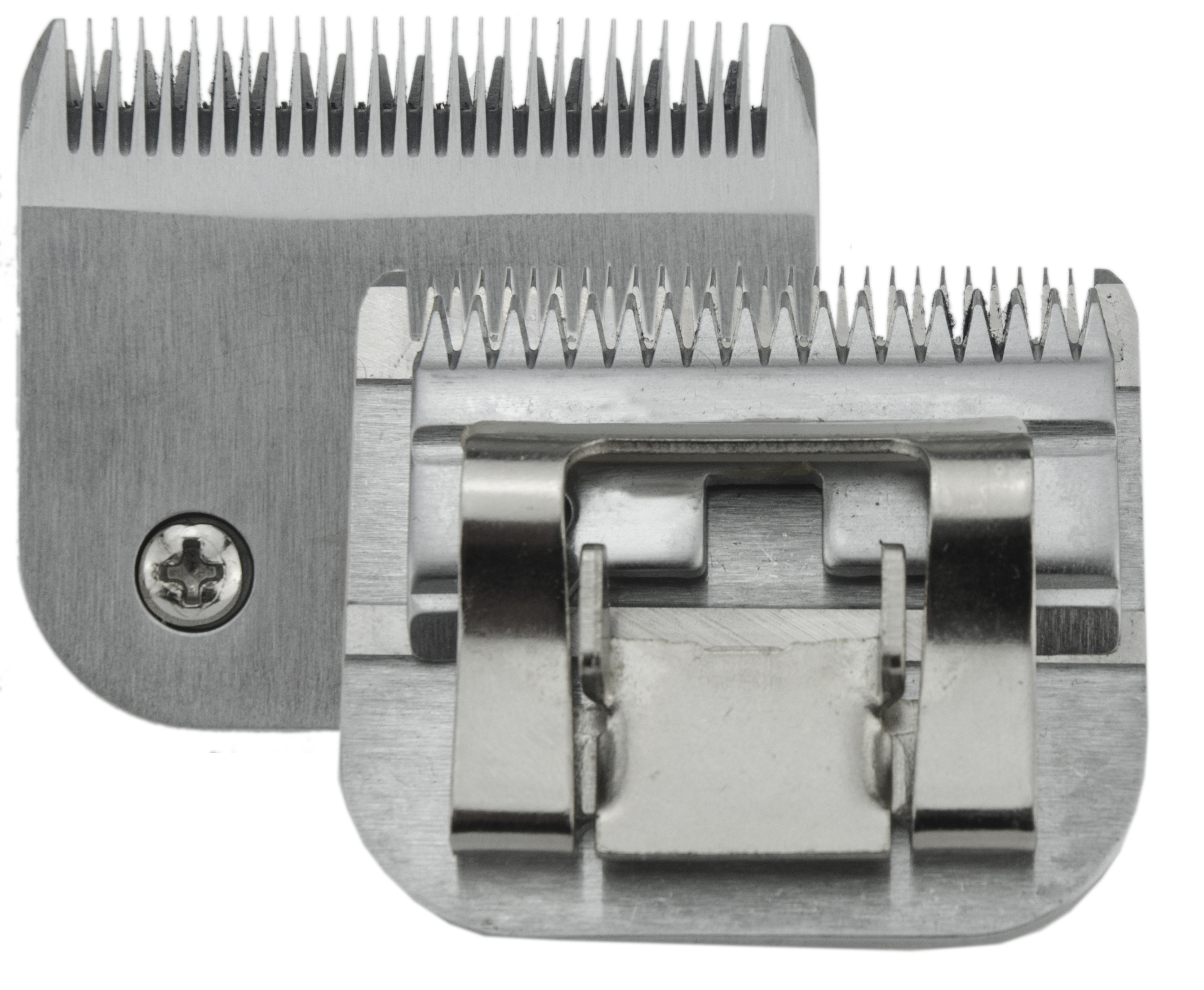 Clipper Dog/Horse Blade 1mm
