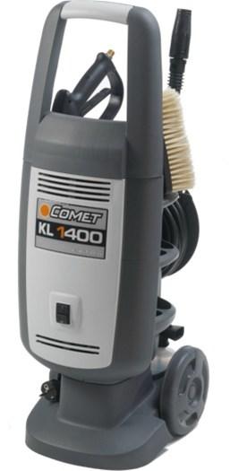Comet KL1400