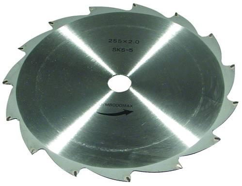 V-SNAAR PLATINIUM 5L66''