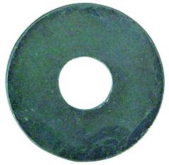 GR. RING DIA. 07 ZI NFNFE 25513 (200)