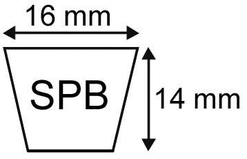 KRANS GMD40-44-55-66-77-400-500 KUHN (ORIG.)