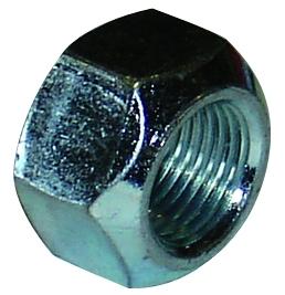 MOER D.45X1,50 32114384 - NAUD
