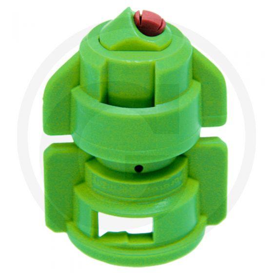 Agrotop TurboDrop® HiSpeed standaard