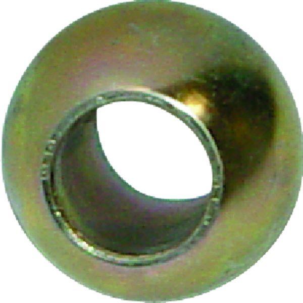 Topstangkogel cat 2 - 25.4x56x35