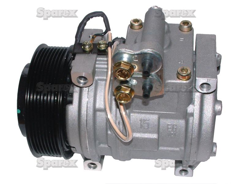 Compressor (10PA15C)