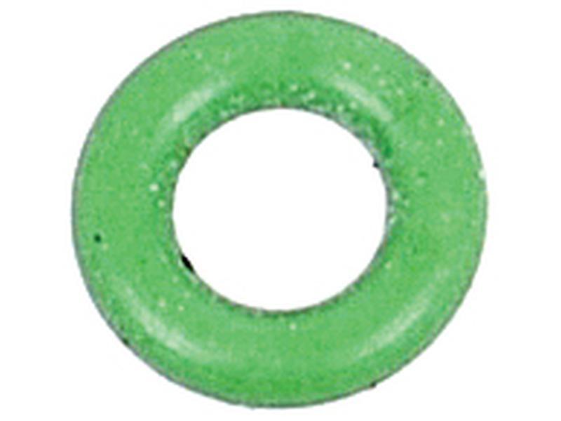 O'Ring Pak (10 stuks)