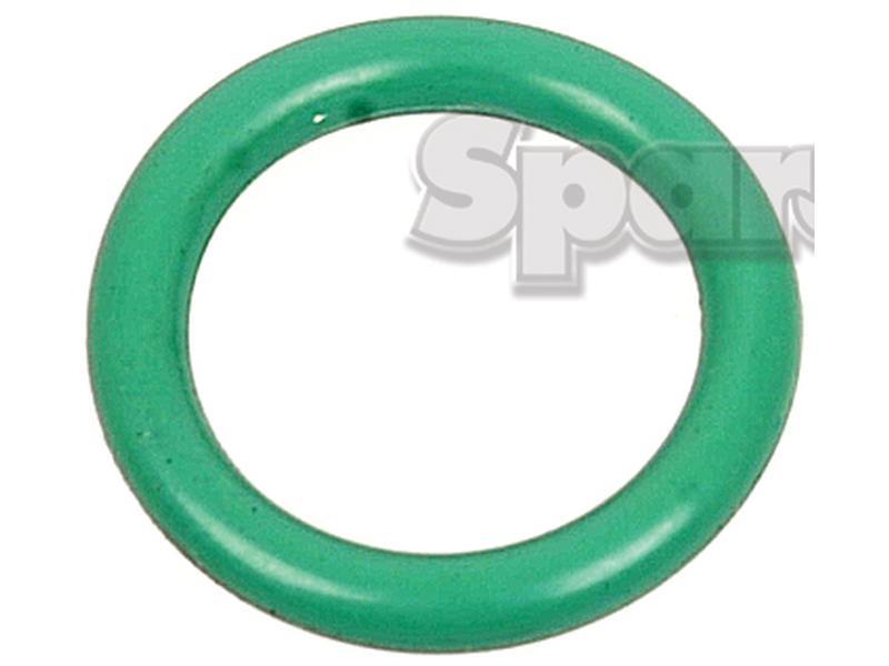 O'Ring Pak 12.50mm (10 stuks)