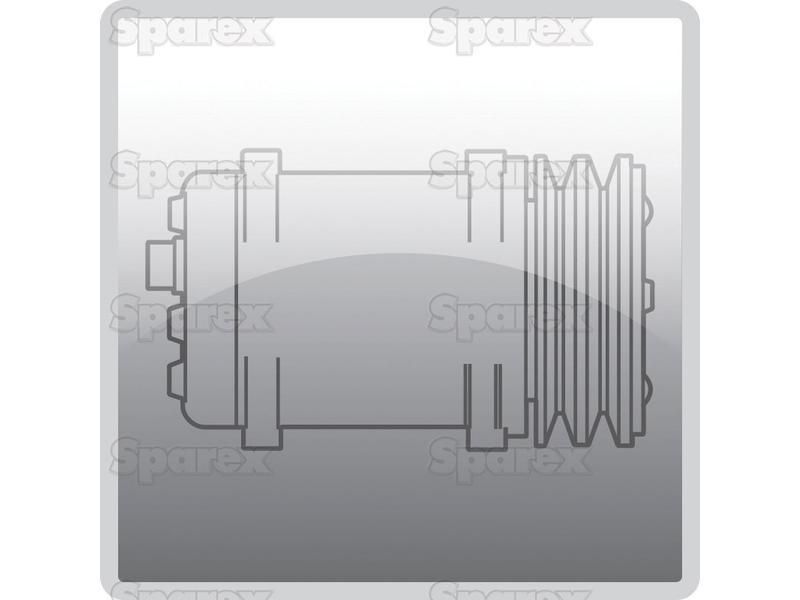 Compressor ()