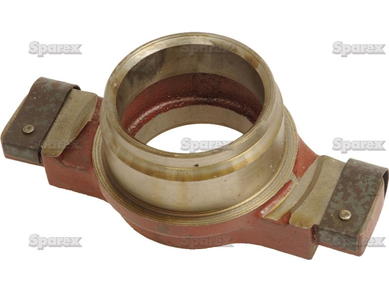 Clutch Bearing Housing