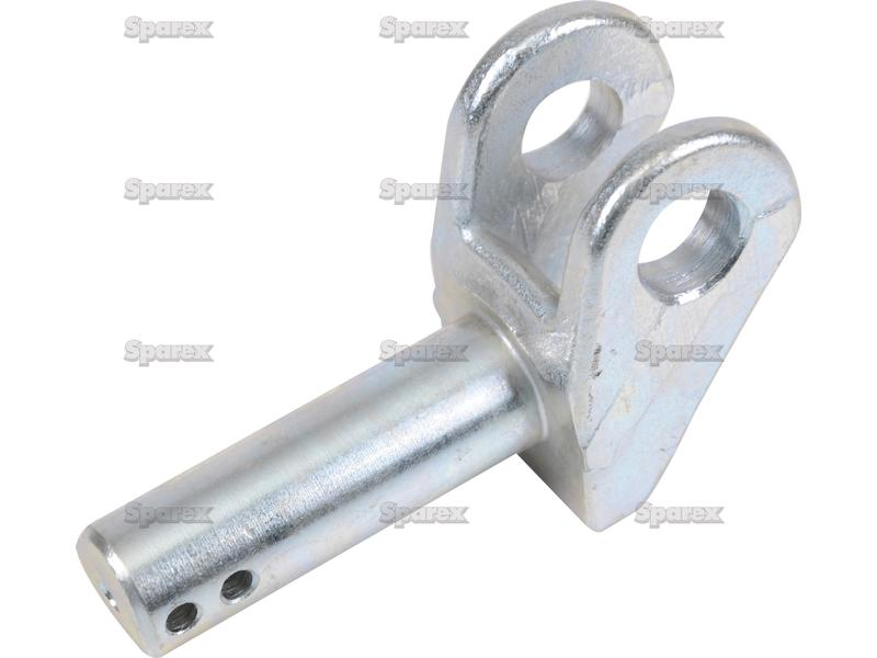 Stabilizer Arm Pin