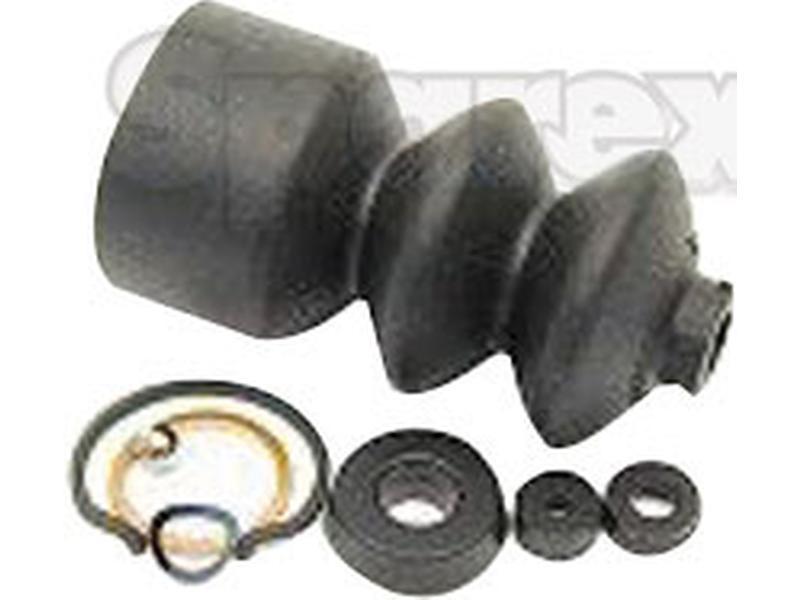 Brake Master Cylinder Repair Kit.