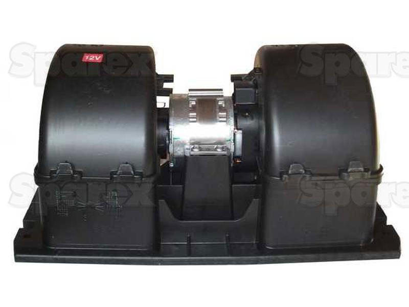 Ventilator Motor