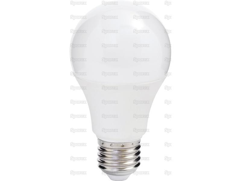 LED Gloeilamp 5.5W - Doos